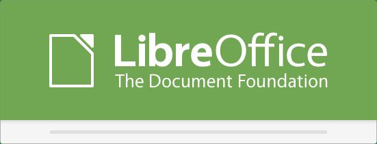 Puppy_LibreOffice10