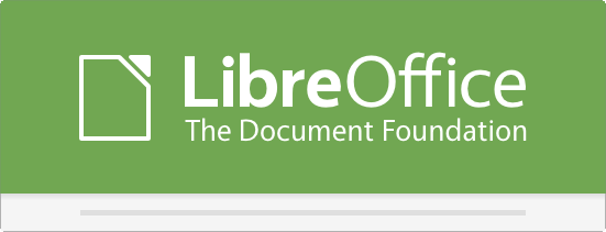 Puppy_LibreOffice10