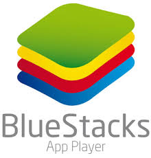 BlueStacks_logo01