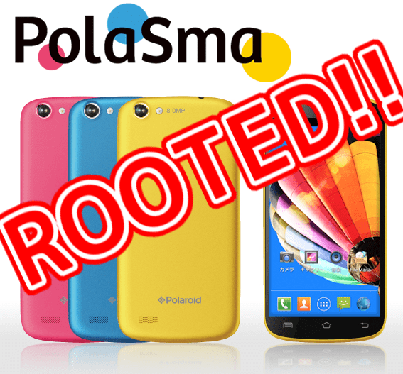 PolaSma_Rooted-Image01