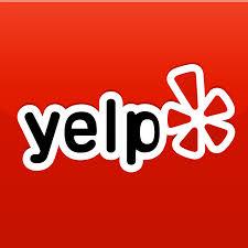 Yelp_logo01