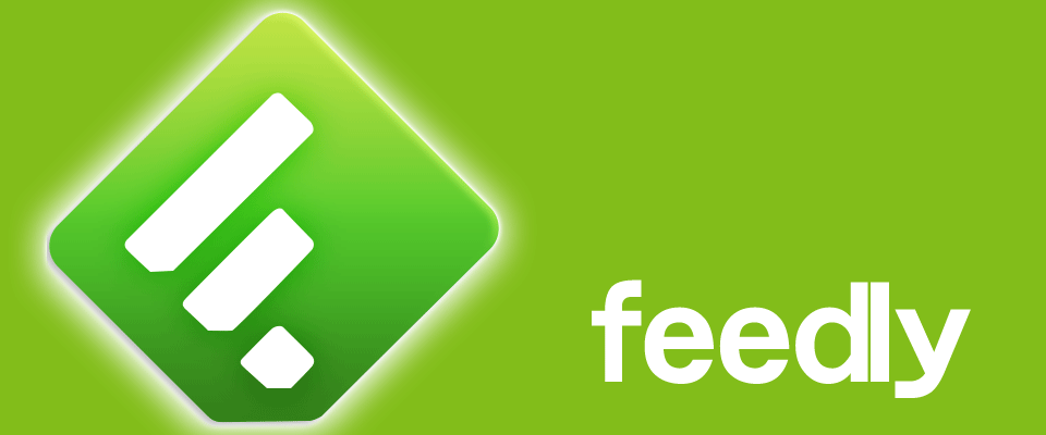 feedly_logo01