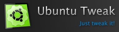 UbuntuTweak_logo