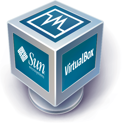 VirtualBox_logo01