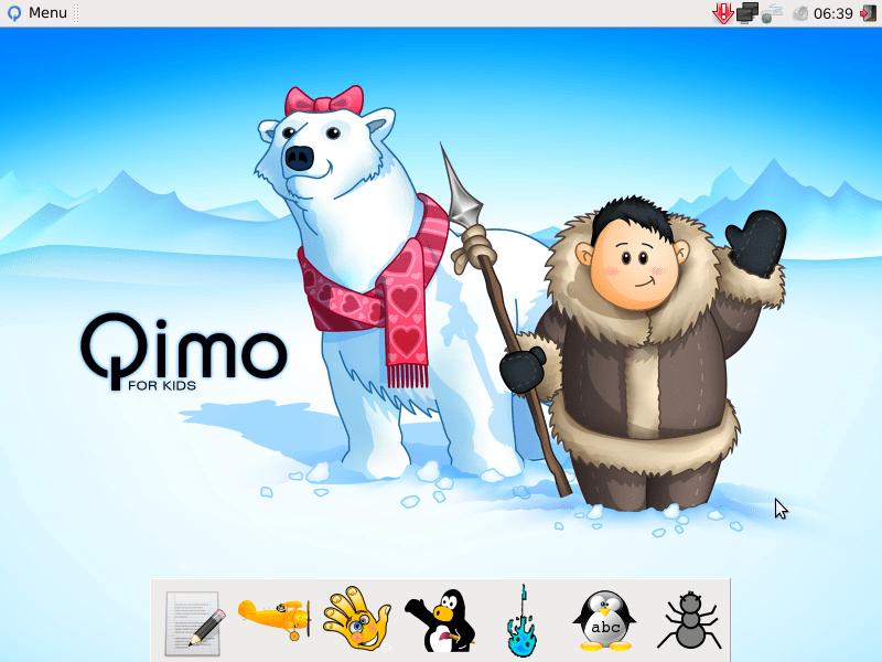 Qimo_desktop01