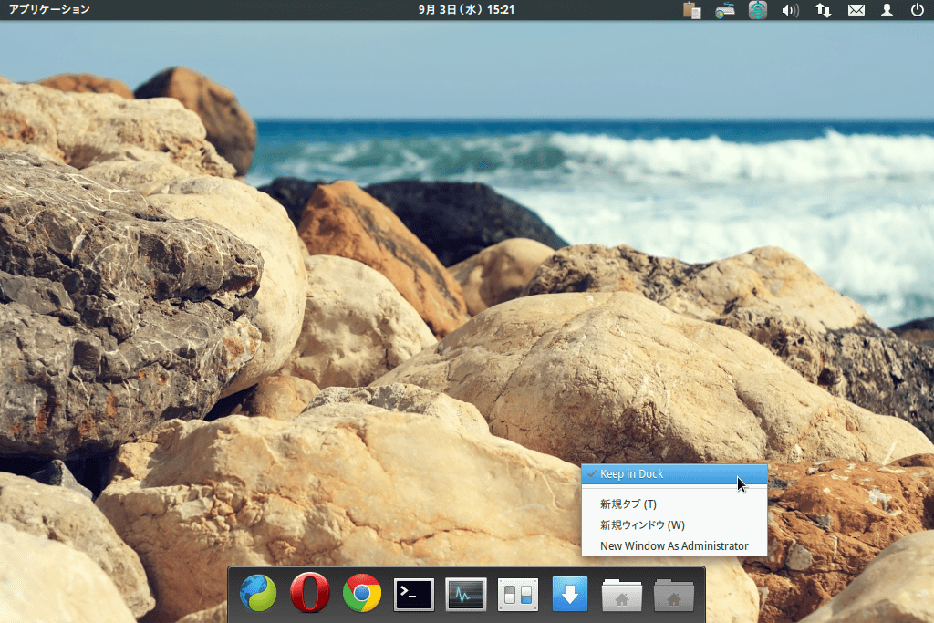 elementaryOS_Dock-Setting02