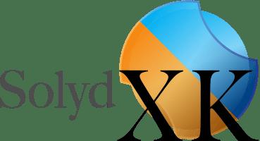 solydxk_logo