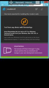 RemoteIE_Screenshot14