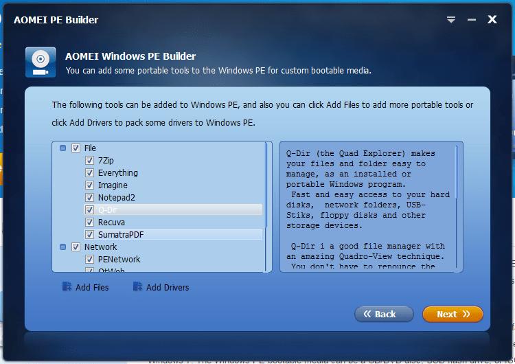 AOMEI-PE-Builder_install01