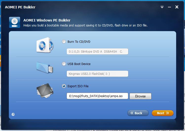 AOMEI-PE-Builder_install02