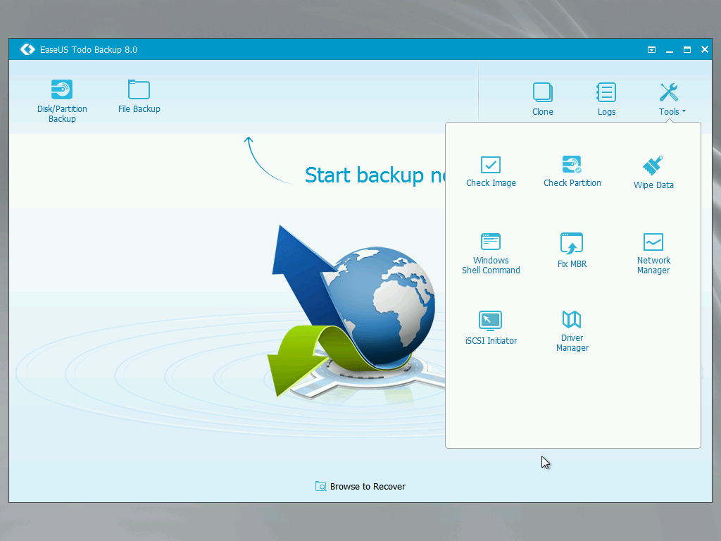 EaseUS-Todo-Backup_desktop01