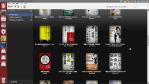 Kindle for PC が日本語に対応したので早速 Linux(Ubuntu) で動かしてみた