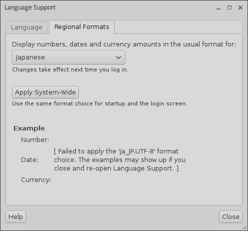 Chromixium_LanguageSupport04