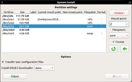 Chromixium_Live_install05