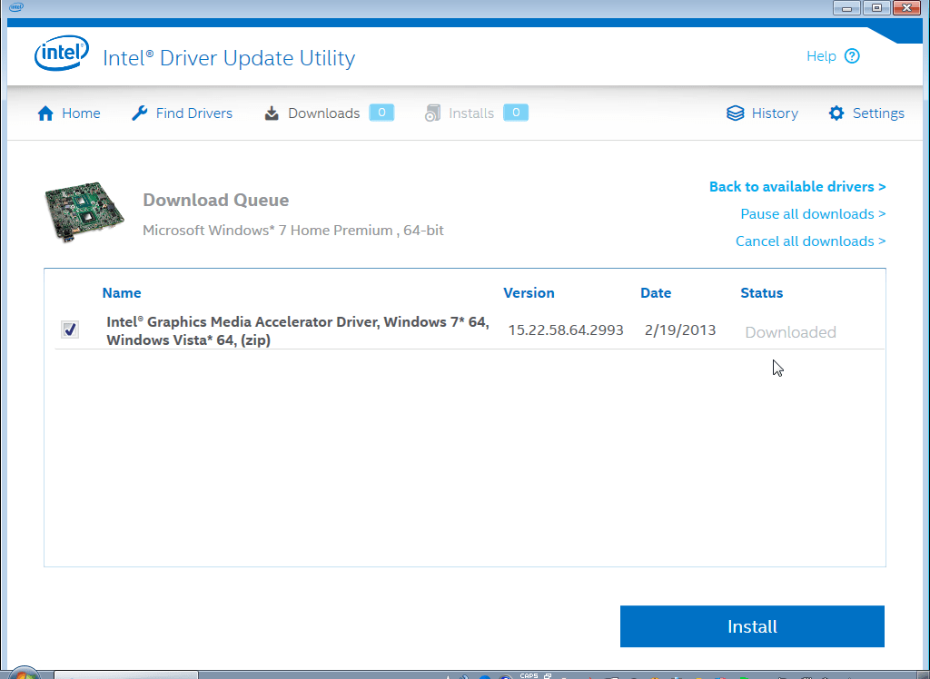 Windows7_Intel-Driver-Update-Utility04