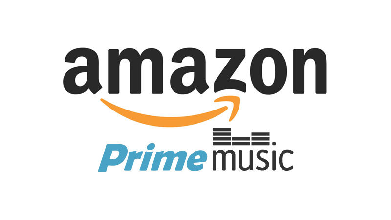 Amazon_PrimeMusic_icon