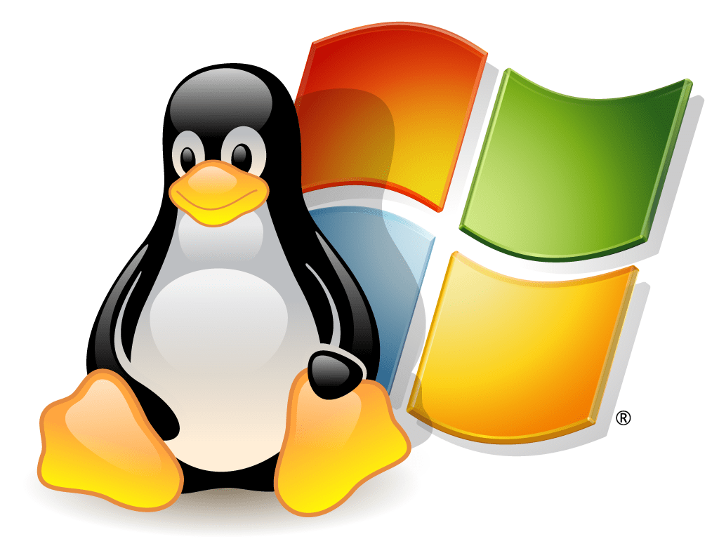 Windows-Linux_icon