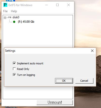 ExtFS-for-Windows_起動(ツールバー&ウィンドウ)02