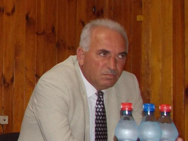 Себоян Арам Жораевич Профсоюз работников местной промышленности и коммунально-бытовых предприятий Семинар-учёба