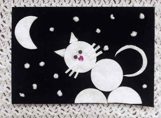 čierne kohúty v bielych kundičky perfektné Teen mačička zblízka