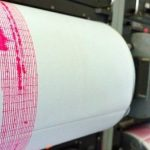 Cutremur cu magnitudinea 4,2 în judeţul Buzău