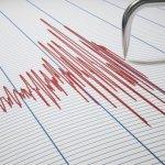 Cutremur cu magnitudinea 3,3 în judeţul Vrancea, miercuri dimineaţa