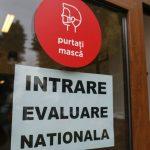 Evaluare Națională 2021: Ministerul Educației a înființat o linie TELVERDE pentru semnalarea neregulilor