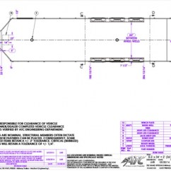 Remote Grand New Avanza 1.3 G M/t Wiring Diagram For Great Dane Trailer Choice Image ...