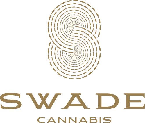 Beleaf Medical to debut their Missouri medical dispensary brand Swade Cannabis