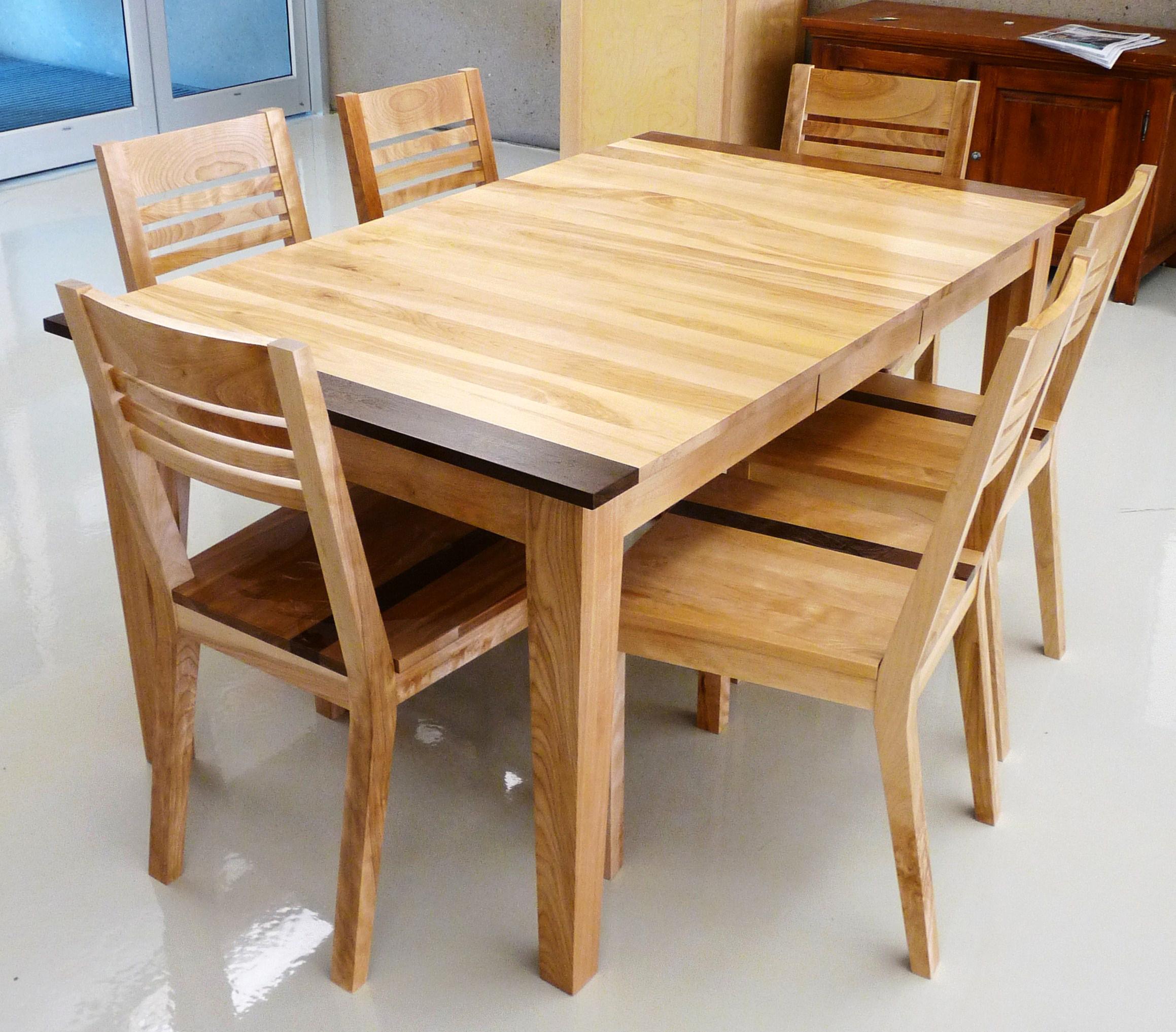 meubles marc olivier grenier ebeniste