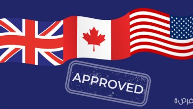 Photo of جامعات لا تشترط التوفل والايلتس في أمريكا وكندا وبريطانيا