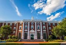 """Photo of فرصة """"منحة"""" مميزة للدراسة بجامعة هارفارد بأمريكا 2021"""
