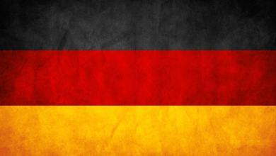 Photo of ألمانيا: ثمانيني يقتل زوج ابنته بسكين