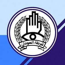 إجراءات تجديد رخصة القيادة في السودان
