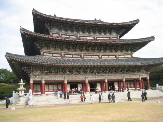 週末2泊3日 アジアリゾート 韓国 済州島