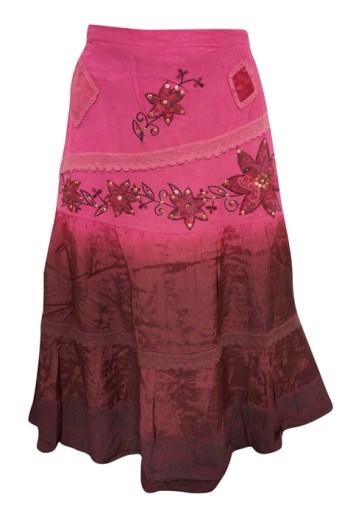 mg-skirt-1119