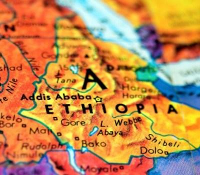 investing in Ethiopia