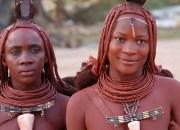 tribal hairstyles