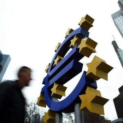 Eurobond money