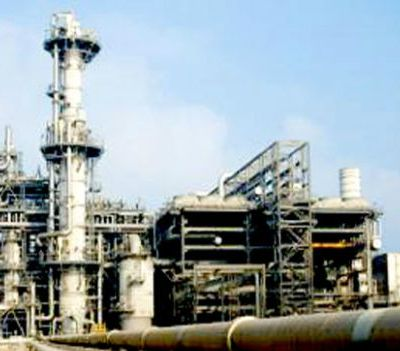 nigeria oil-refinery, channelstv.com