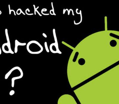 Android vulnerability stagefright