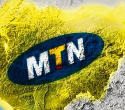 Why Nigeria Fined MTN So Heavily