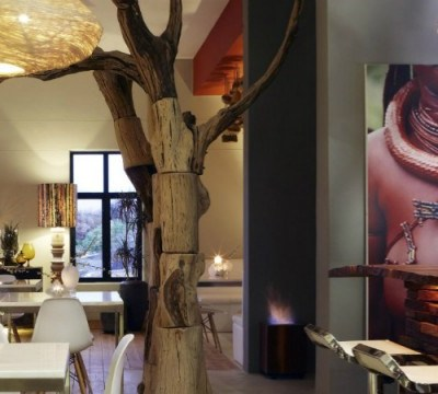 namibia-restaurant