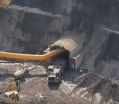 Glencore plans to invest