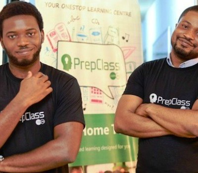 most promising African Entrepreneurs