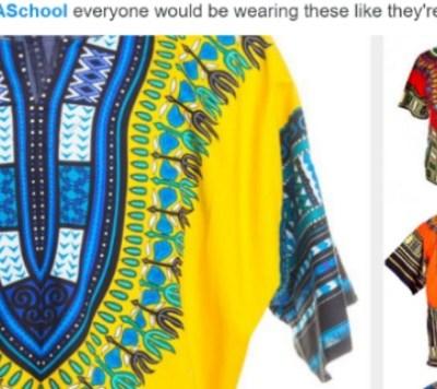 IfAfricaWasASchool