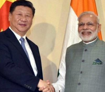 China-Pakistan Jet Sales