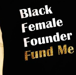 black female founders