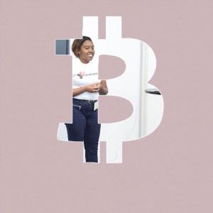 blockchain startup
