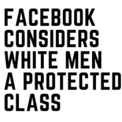 Facebook Bans